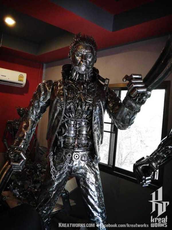 steampunk-sculptures-kreatworks (14)