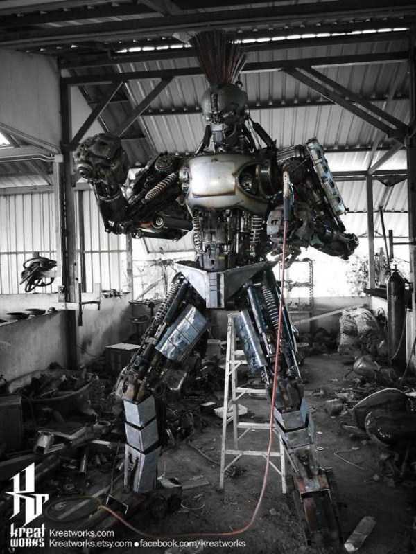 steampunk-sculptures-kreatworks (15)