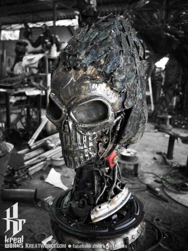 steampunk-sculptures-kreatworks (3)