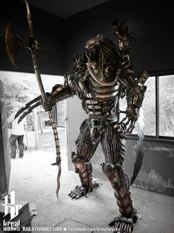 steampunk-sculptures-kreatworks (31)