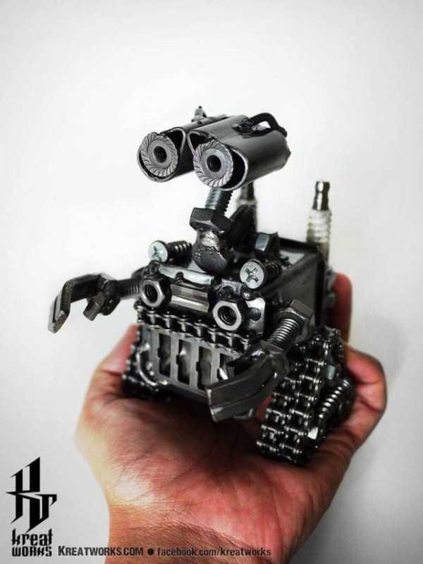 steampunk-sculptures-kreatworks (35)
