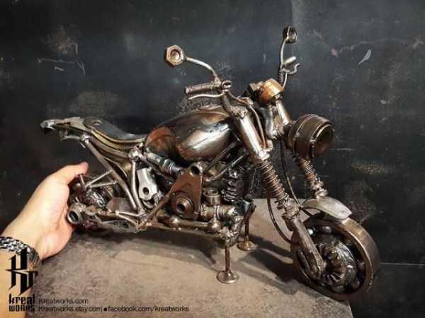 steampunk-sculptures-kreatworks (39)