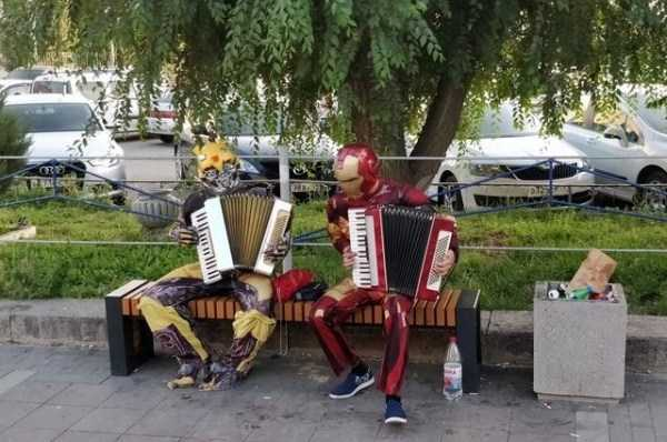 strange-russia (1)
