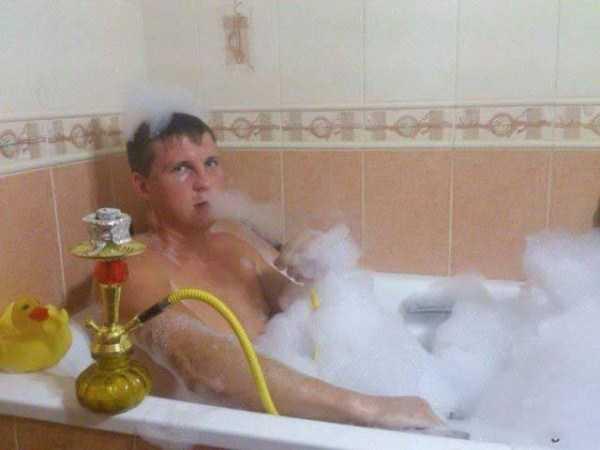 strange-russia (28)