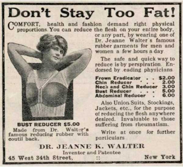 strange-vintage-ads (1)