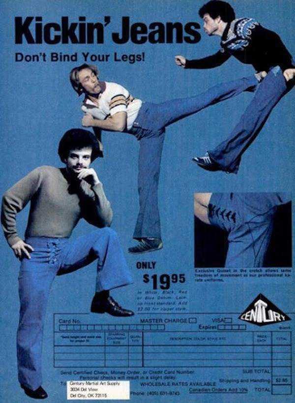 strange-vintage-ads (11)