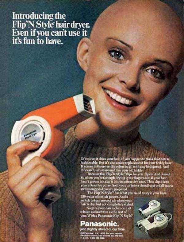 strange-vintage-ads (13)