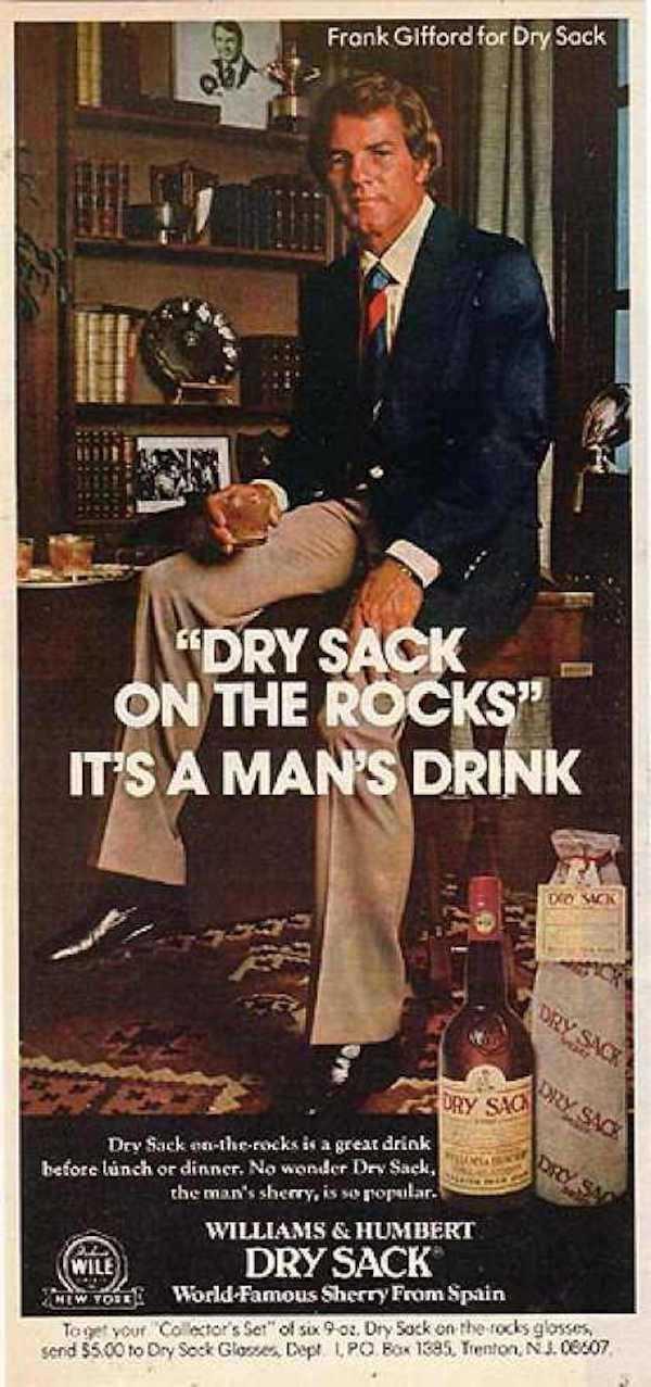 strange-vintage-ads (14)