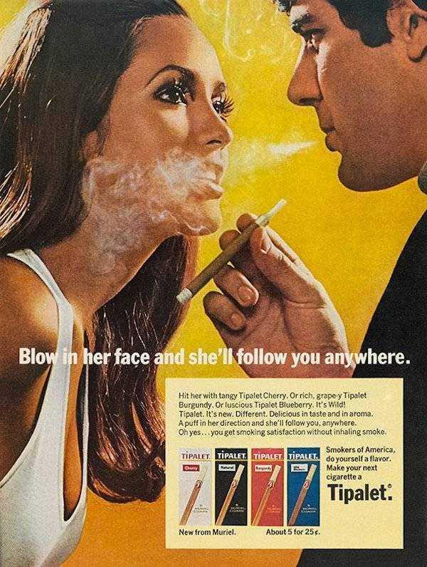 strange-vintage-ads (16)