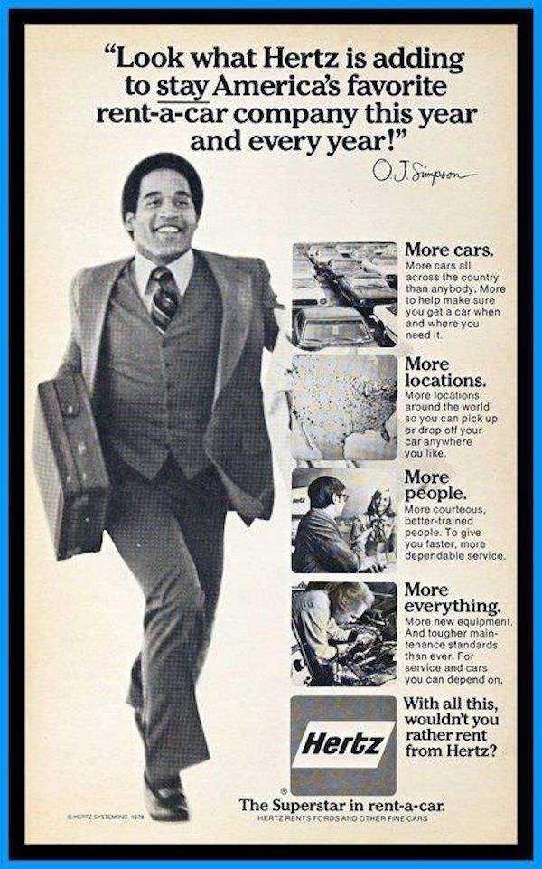 strange-vintage-ads (18)