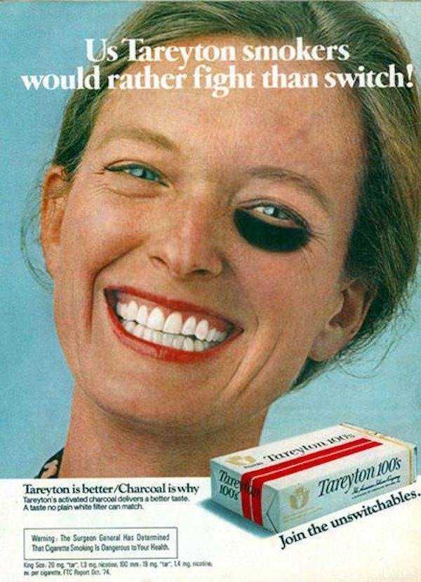 strange-vintage-ads (2)