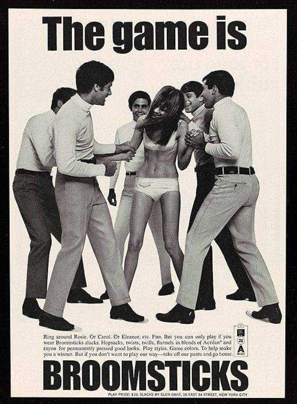 strange-vintage-ads (20)