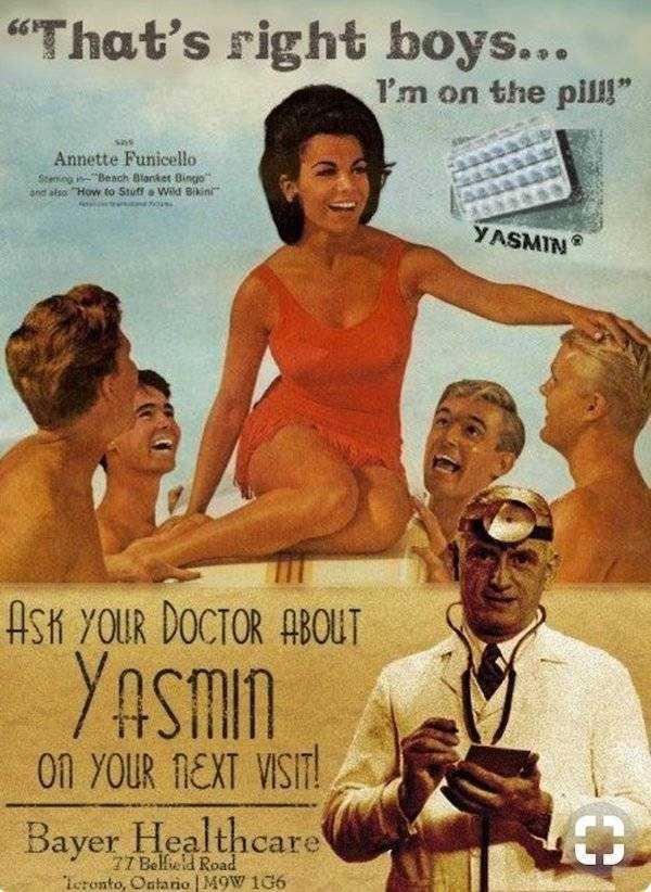 strange-vintage-ads (21)
