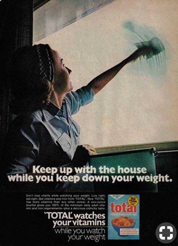 strange-vintage-ads (22)