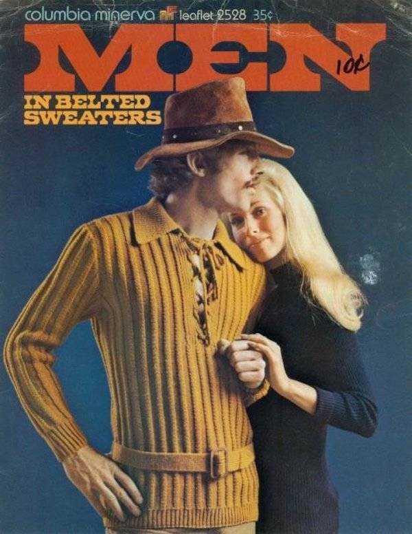 strange-vintage-ads (24)