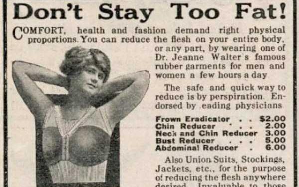 strange-vintage-ads-(25)