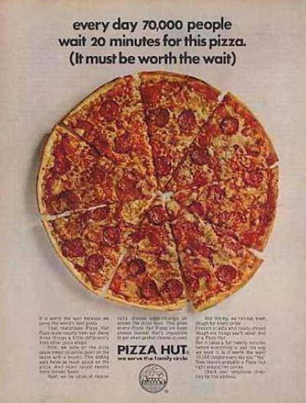 strange-vintage-ads (3)