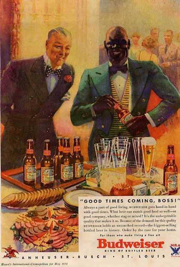 strange-vintage-ads (4)