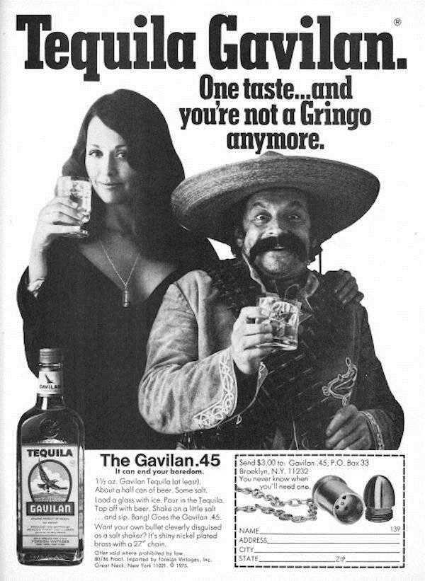 strange-vintage-ads (5)