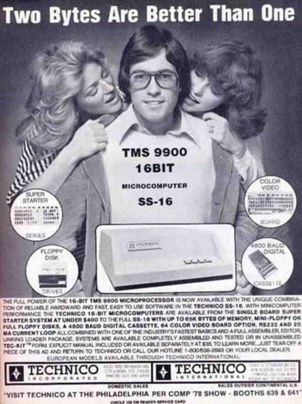 strange-vintage-ads (7)