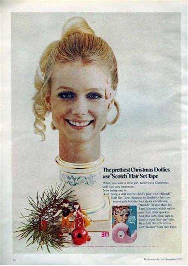 strange-vintage-ads (9)