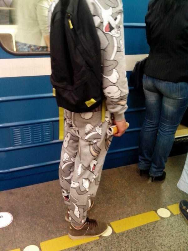 street-fashion-belarus (16)