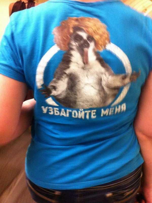 street-fashion-belarus (31)