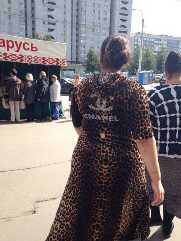 street-fashion-belarus (33)