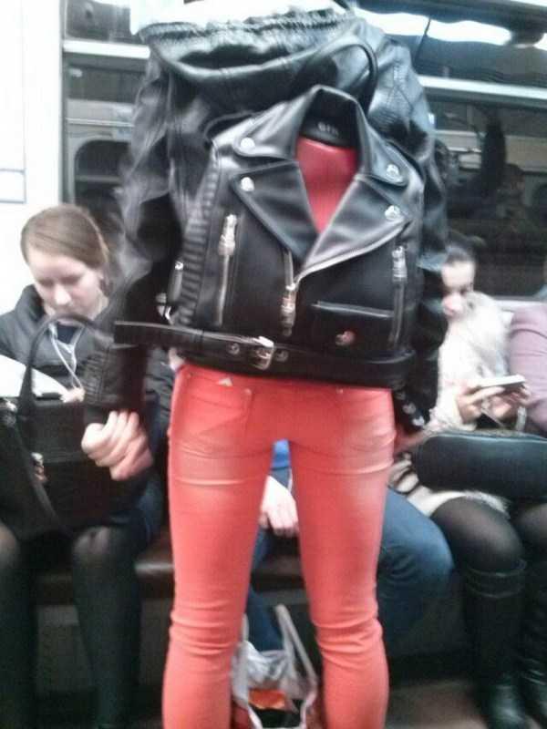 street-fashion-belarus (37)