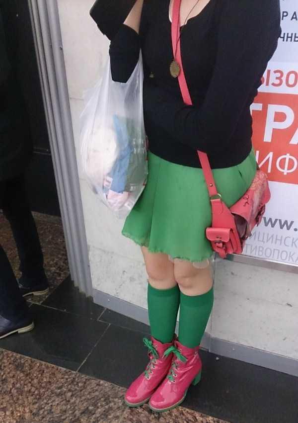 street-fashion-belarus (8)