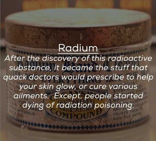 stupid-ancient-remedies (5)
