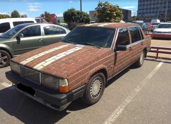 weird-cars (1)