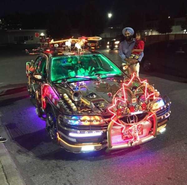 weird-cars (15)