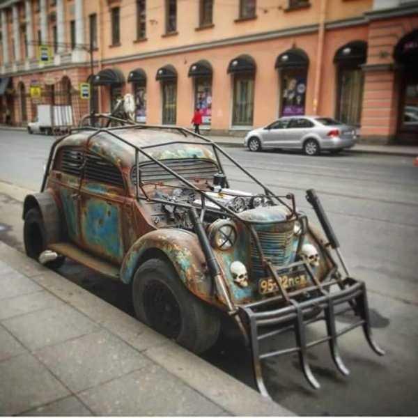 weird-cars (16)