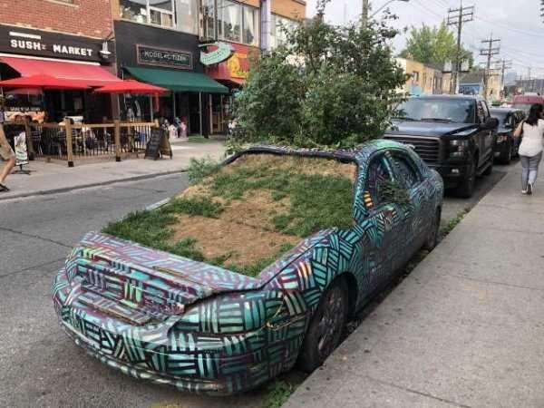 weird-cars (17)