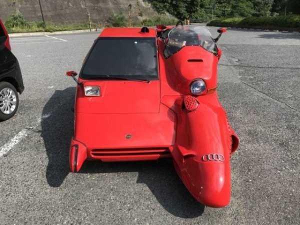 weird-cars (18)