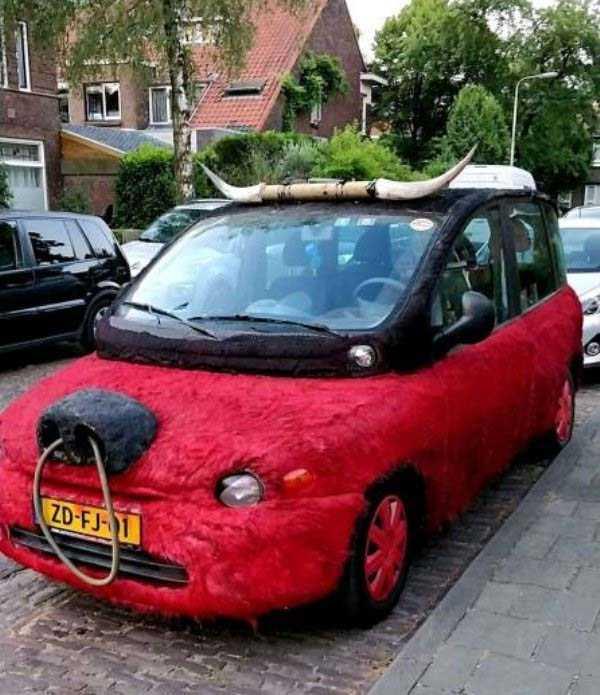weird-cars (20)