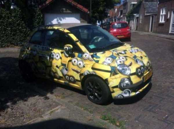 weird-cars (21)