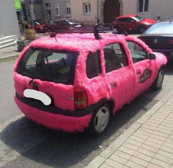 weird-cars (36)