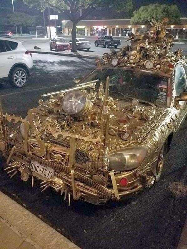weird-cars (4)