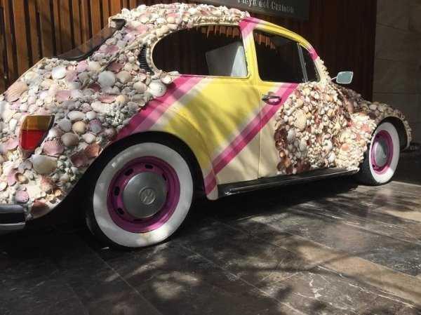 weird-cars (9)