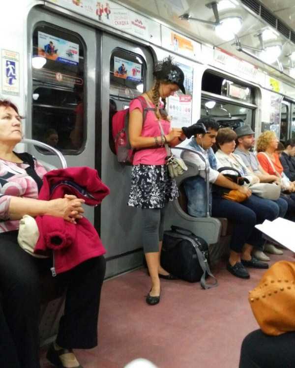 weird-subway-fashion (12)