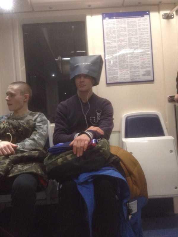 weird-subway-fashion (15)