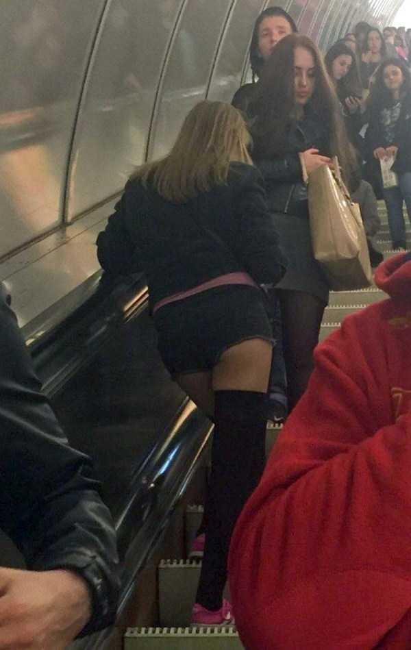 weird-subway-fashion (16)