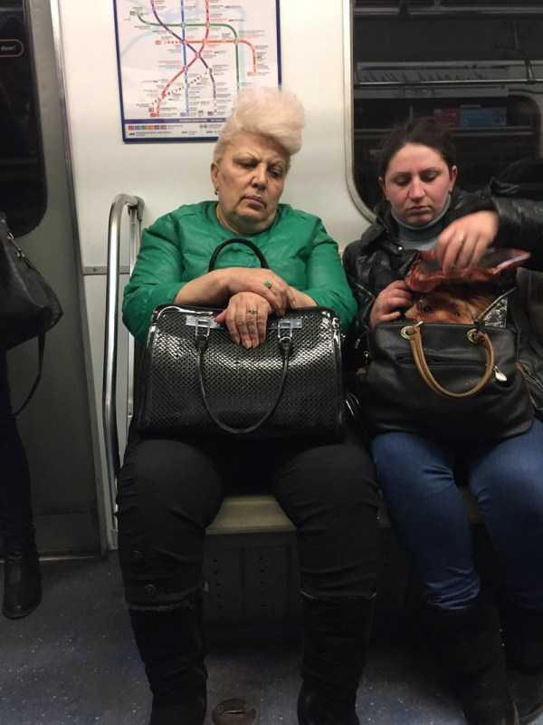 weird-subway-fashion (21)