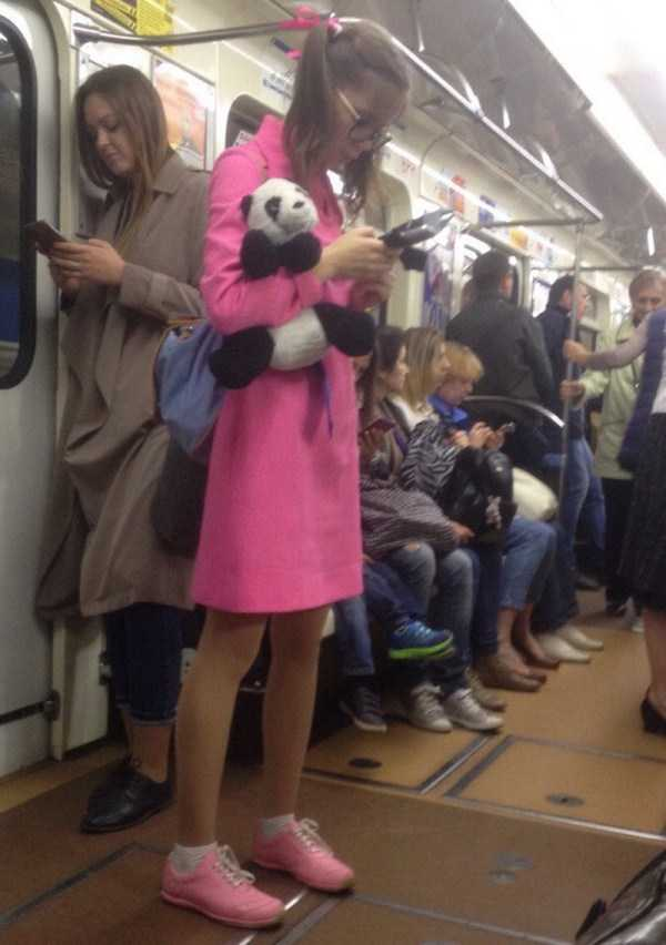 weird-subway-fashion (22)