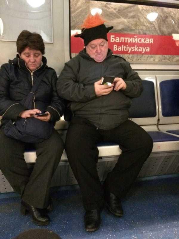 weird-subway-fashion (24)