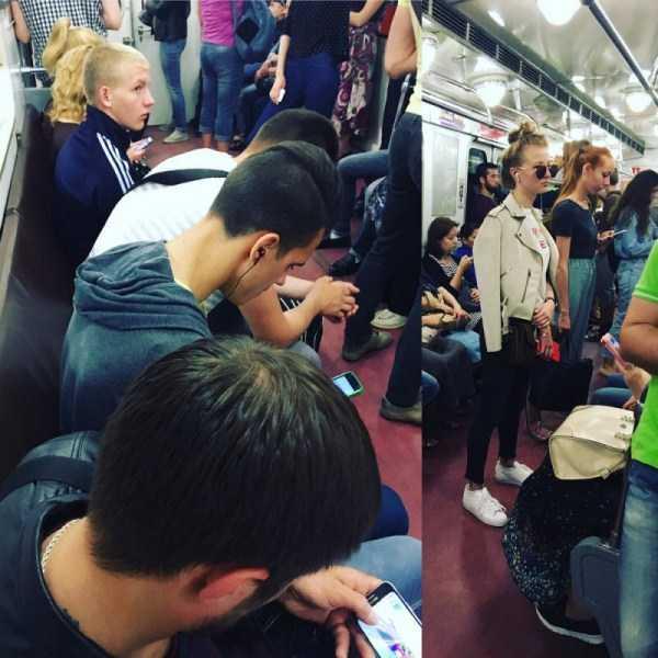 weird-subway-fashion (27)