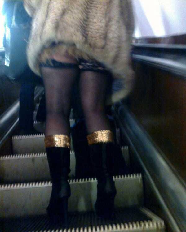 weird-subway-fashion (31)