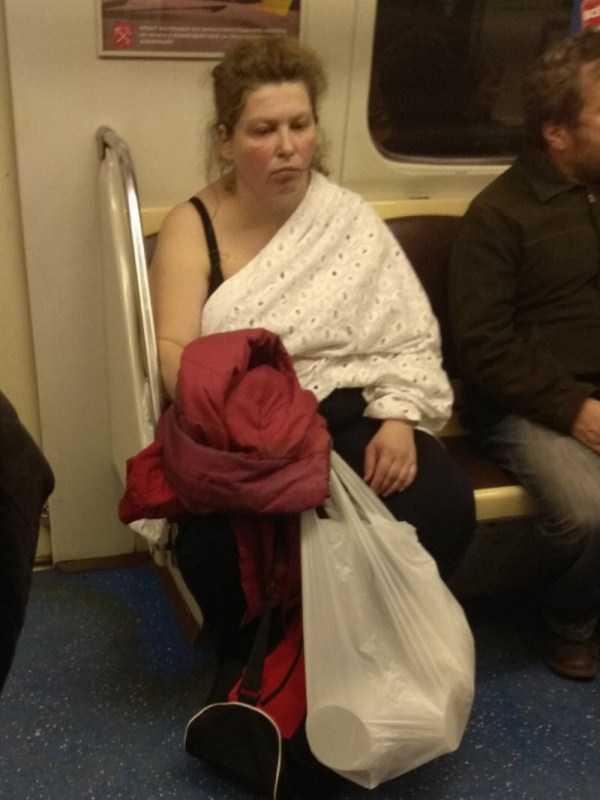 weird-subway-fashion (6)